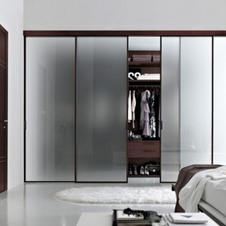 1000-images-about-bedroom-closet-doors-z40-800x800
